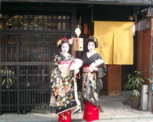 images/maiko.jpg